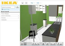 Ikea D Kitchen Vibrant Plan Your House Ikea