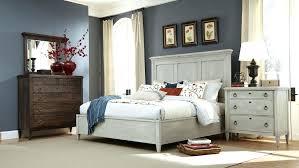 Best Furniture Manufacturers ...