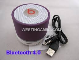 bluetooth speakers beats mini. 1 bluetooth speakers beats mini