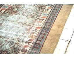 4 x 12 runner rug runner rug 4 x runner rug 3 inspirational rugs 1 best 4 x 12 runner rug