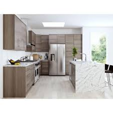 Hd Supply Kitchen Cabinets Home Decorators Collection 1275x1275x75 In Monaco Ready To