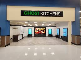 Ghost Kitchen Brands Partners with Walmart Canada Amid Pandemic