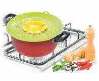 Посуда для кухни. <b>Крышки</b> для любой кухонной <b>посуды</b> в ...