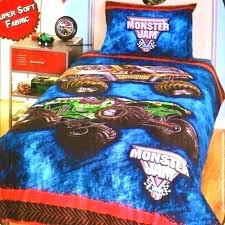 blaze and the monster machines bed set monster jam bedding sets truck bedroom set truck bedroom set monster truck bedding for boys fan blaze and the monster