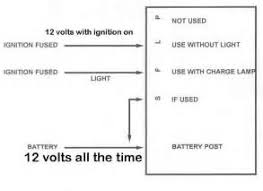 similiar gm cs130 alternator wiring diagram keywords gm 4 wire alternator wiring diagram gm 4 wire alternator wiring