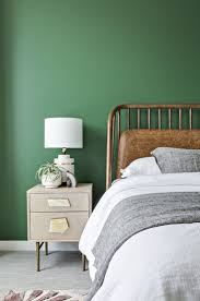 Best 25+ Green accent walls ideas on Pinterest | Green accents, Green  painted walls and Painted feature wall
