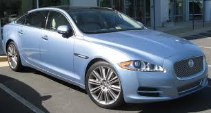 Light Blue Jaguar Jaguar Xj Iv 2014 Wallpaper Light Blue Jaguar Xj Download