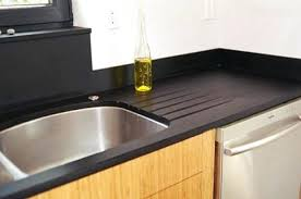 fresh laminate kitchen pictures and ideas black formica countertops cleaning wonderful black laminate