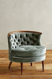 sit pretty in our unique collection of chairs for the living room or bedroom find upholstered accent chairs in beautiful velvet leather and linen fabrics