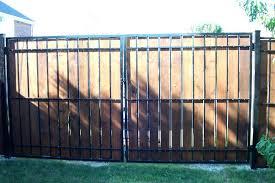 corrugated fence panels quieromasfutbolcom
