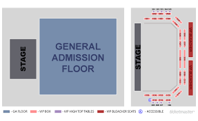 Stage Ae Pittsburgh Seating Chart Ae Phasing Stages Related Keywords Suggestions Ae
