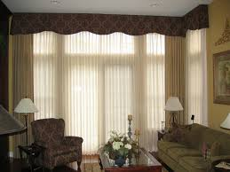 Area Rug Floral Living Room Traditional With Floral Drapes Traditional Living Room Curtains