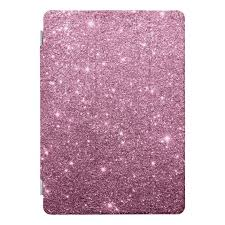 There are 3853 pink ipad pro for sale on etsy, and they. Elegant Burgundy Pink Abstract Girly Glitter Ipad Pro Cover Zazzle Com