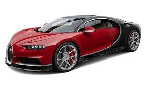 2018 bugatti chiron price.  bugatti bugatti chiron with 2018 bugatti chiron price o