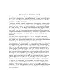 the outsiders book report essay essays on the alchemist the  the book essay the book essay odol ip book review essay my jim by book of