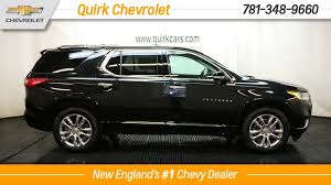 2018 chevrolet traverse high country. simple 2018 new 2018 chevrolet traverse high country and chevrolet traverse high country e