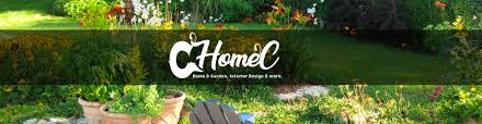 c home c home sitemap