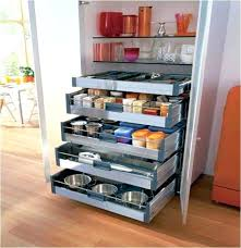 kitchen cabinet organization ideas kitchen storage ideas large size of small kitchen pull out shelves kitchen