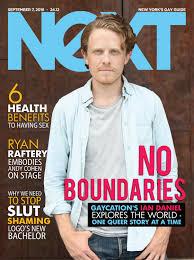 September 7 2016 by Next Magazine NY issuu