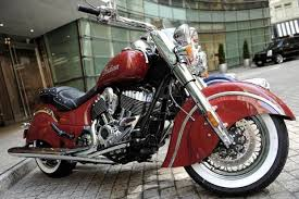 gst impact indian motorcycle cuts prices of 3 models by up to rs2