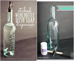 Decorating Empty Wine Bottles 100 Epic Empty Wine Bottle Projects Don't Throw them Out 82