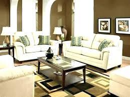 american signature furniture reviews signature furniture plush sectional leather sleeper sofa sofas reviews warehouse adorable