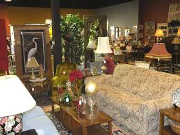top rated furniture companies. Luxury Scheme Best Furniture Store In Raleigh Nc Soho Consignments Of Top Rated Stores Companies