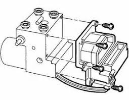 wiring diagram for dodge ram ecm dodge ram wiring 06 chevy silverado wiring diagram on wiring diagram for 2002 dodge ram 2500 ecm