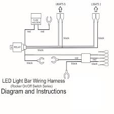 whelen 295hfsa1 wiring diagram facbooik com Whelen 9000 Series Wiring Diagram whelen edge ultra 9000 series wiring diagram on whelen images whelen edge ultra 9000 series wiring diagram
