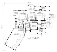 home plans with in law suites lovely ranch house plans with inlaw suite globalchinasummerschool of home