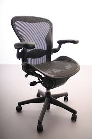 herman miller office chairs. Full Size Of Chair:beautiful Herman Miller Aeron Nickel Office Chair Used Task National Chairs