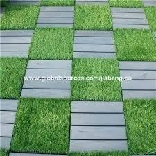 artificial grass area rug outdoor green turf
