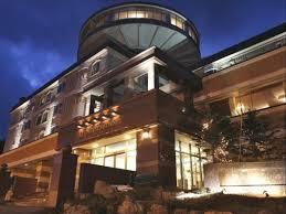 Hotel Nord Otaru Best Price On Hotel Neuschloss Otaru In Otaru Reviews