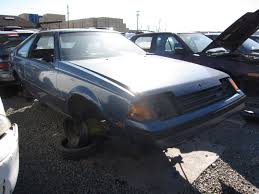 Junkyard Find: 1983 Toyota Celica GT - The Truth About Cars