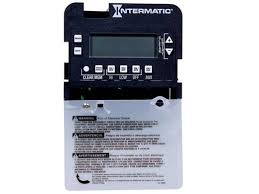 intermatic 240v photocell wiring diagram wiring schematics and intermatic 240v photocell wiring diagram a