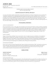 Usa Jobs Resume Format Stunning Sample Resume Usa Jobs Sample Resume Jobs Sample Resume Jobs Example
