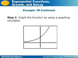algebra 2 solving quadratic equations by graphing worksheet