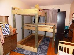 Cool Kids Beds Bunk Beds For Boys Trindad King Single Bunk Bed White Bunk Beds