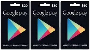 google play guthaben hack google play gift card generator apk