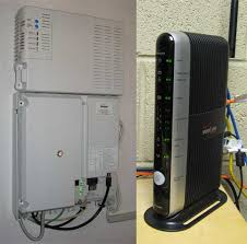 verizon fios ont wiring diagram wiring diagram and schematic design solved verizon fios setting wiring cabi and router in