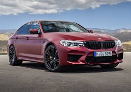 2018 bmw m5. exellent 2018 2018 bmw m5 first edition front quarter right photo inside bmw m5 3