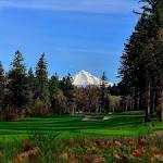 Camas Meadows Golf Club in Camas, Washington, USA | Golf Advisor