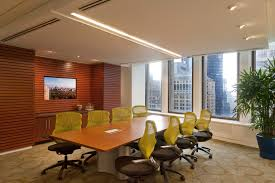 office conference room decorating ideas 1000. brilliant conference interior designsappealing office meeting room decor with contemporary  brown finish laminate mdf board intended conference decorating ideas 1000