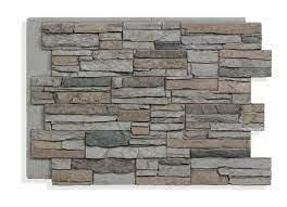 antico elements faux stone panels 5 9