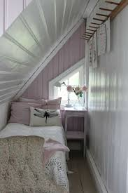 Small Attic Bedrooms 17 Best Ideas About Small Attic Bedrooms On Pinterest Attic