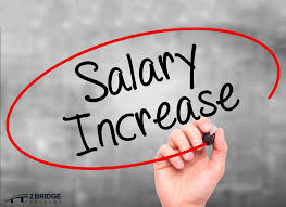 salary negotiating tips during the interview process negotiate your next raise 3 techniques
