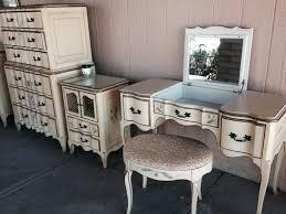white victorian bedroom furniture. White Victorian Bedroom Set Furniture