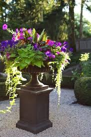 Small Picture 44 best French gardens images on Pinterest Gardens Landscaping