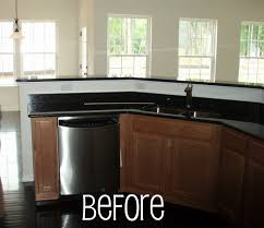Painted Kitchen Cabinets White Painting Kitchen Cabinets