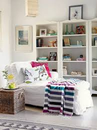 Small Home Decorating Ideas Inspiration Decor Home Decorating Ideas For Small  Homes Inspiring Worthy Decorate Small House Brilliant With Magnificent ...
